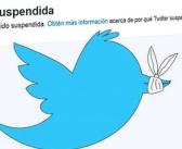 Twitter cierra miles de cuentas de noticias falsas