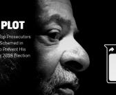 Corte Suprema rechaza liberación de Lula da SIlva
