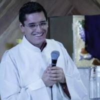 Aprehenden a cura por homicidio del seminarista Leonardo Avendaño