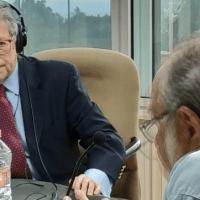 Tras 36 años, Grupo Radio Centro cancela noticiero de Sergio Sarmiento