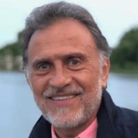 Denuncian a Yunes por saqueo de 36 mil millones de pesos en Veracruz