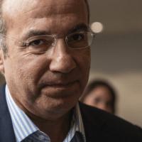 Justifica Calderón multimillonaria condonación de impuestos