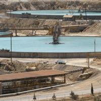 Grupo México operaba en Guaymas sin permiso ambiental
