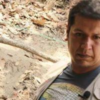 Asesinan al periodista Nevith Condés Jaramillo en Edomex