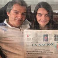 Juez libera a Carlos Ahumada en Argentina
