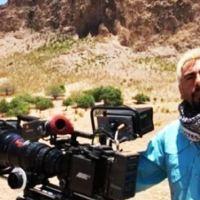 Matan en Acapulco a Erick Castillo, fotógrafo de Discovery Channel
