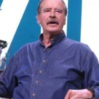 """Llama Vicente Fox a """"darle en la madre a la 4T"""""""