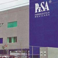 La farmacéutica PISA, detrás del desabasto de anticancerígenos
