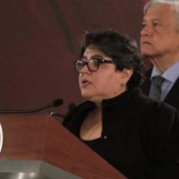 Revela Hacienda fraude de farmacéuticas con Peña Nieto