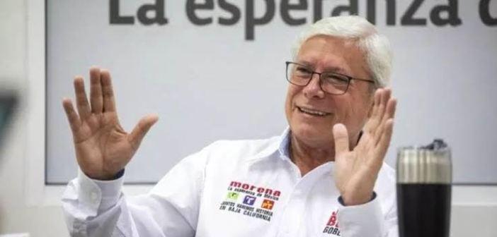 TEPJF dictamina inconstitucionalidad de la Ley Bonilla