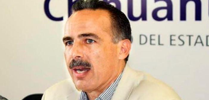 Sigue Ciudad Juárez con cuatro casos confirmados de coronavirus