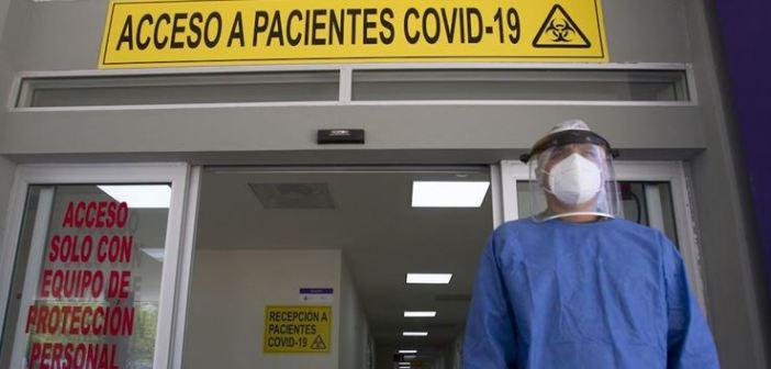 Lanza AMLO nuevo programa de becas para especialidades médicas