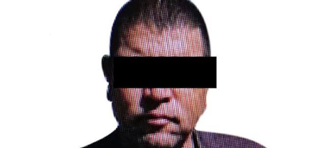 https://i1.wp.com/hilodirecto.com.mx/wp-content/uploads/2020/09/lebaron-implicado-preso.jpg?w=682