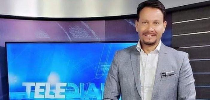 Asesinan al periodista Arturo Alba Medina en Ciudad Juárez