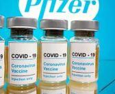 Pfizer y Moderna suben el precio de sus vacunas