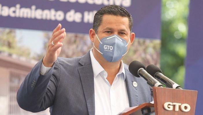"""""""Diablo"""", jefe de plaza del CJNG, fue abatido en Guanajuato_02"""