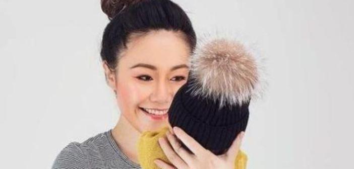 La socialité china Lili Luo se suicida con su bebé de 5 meses