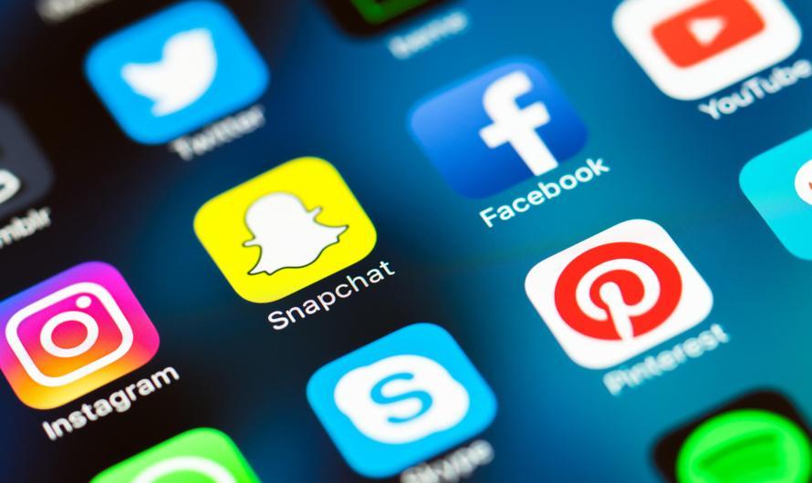 Las redes sociales y el poder de manipularte