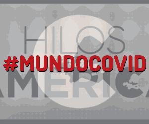 MundoCovid