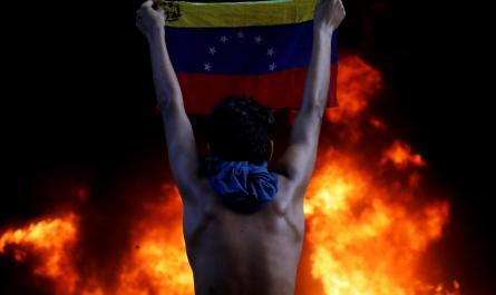 crisis-venezuela-hilos-de-america