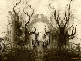 scary-gothic-wallpapers-5