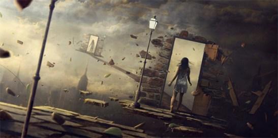arte-digital-surrealista-norvz-austria-aka-xetobyte