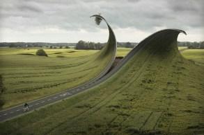 Conoce-el-proceso-de-fotomanipulación-del-reconocido-artista-Erik-Johansson-Cut-Fold