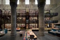 boekhandel-selexyz-dominicanen-maastricht-2
