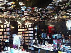 cook-and-book-bruselas-1