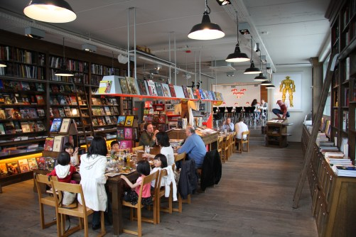 cook-and-book-bruselas-2