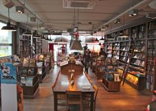 cook-and-book-bruselas-3