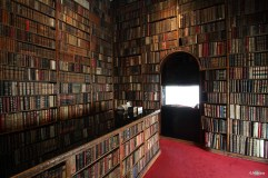 libreria-bardon-madrid-2