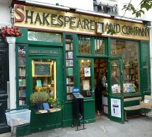 shakespeare-and-company-paris-1