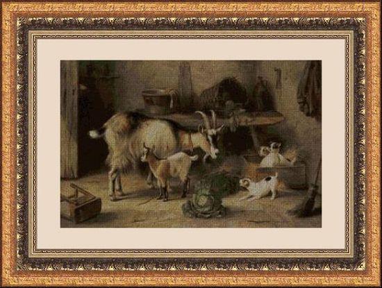 ANIMALES 30032