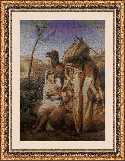 ETNICOS Y COSTUMBRES 31788