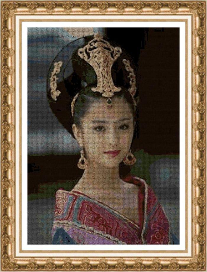 Cultura Asiatica 507 1