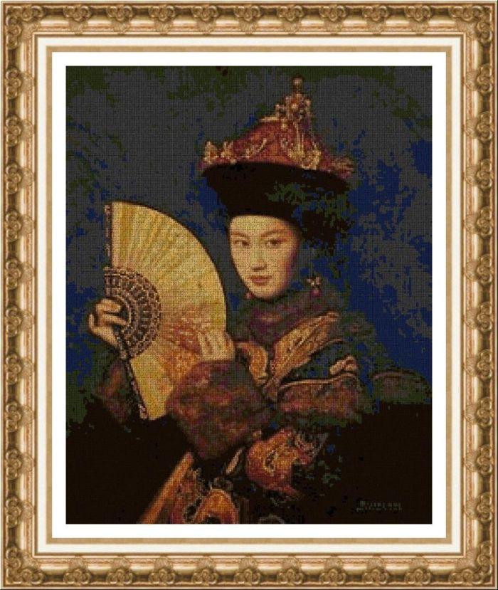 Cultura Asiatica 512 1