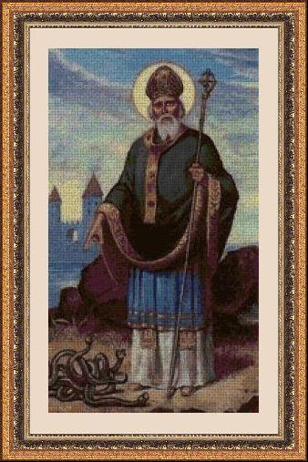 RELIGION Y MITOLOGIA 35016