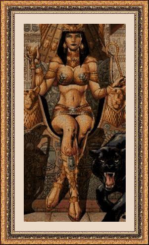 RELIGION Y MITOLOGIA 35031