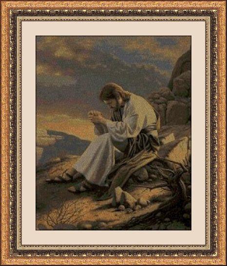RELIGION Y MITOLOGIA 35034
