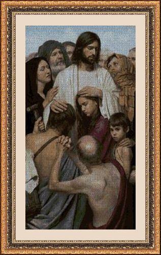 RELIGION Y MITOLOGIA 35053