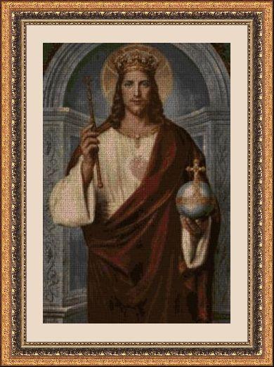 RELIGION Y MITOLOGIA 35056