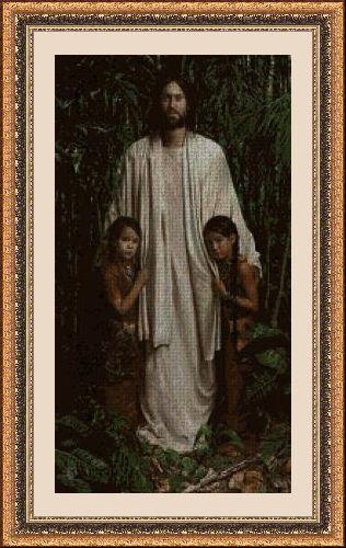 RELIGION Y MITOLOGIA 35057