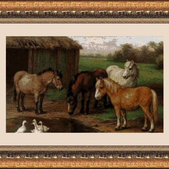 ANIMALES 30019
