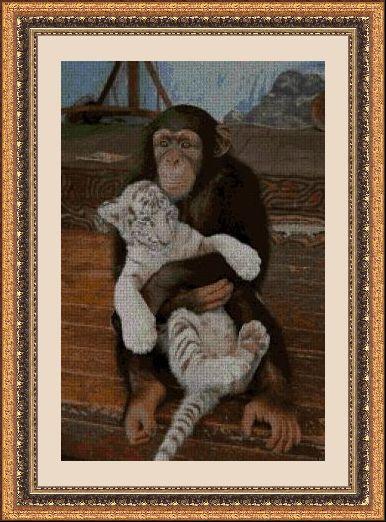 ANIMALES 30118