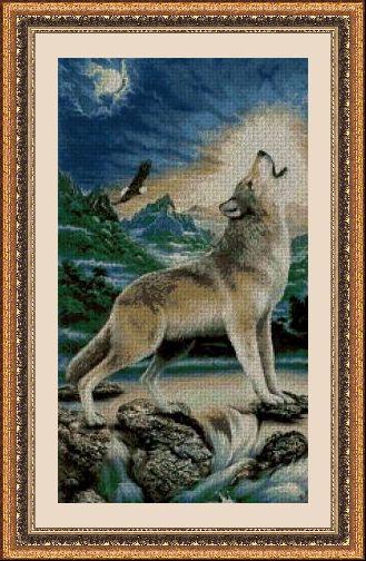 ANIMALES 30144