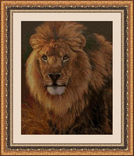 ANIMALES 30157