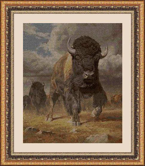 ANIMALES 30206