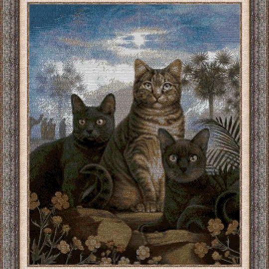 Animales 0139