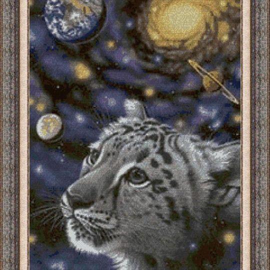 Animales 0141
